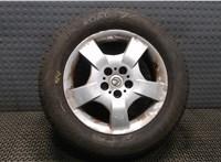 Комплект литых дисков Lexus RX 1998-2003 6833142 #2