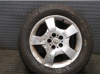 Комплект литых дисков Lexus RX 1998-2003 6833142 #1