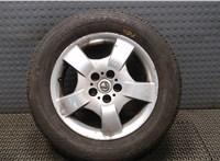 Комплект литых дисков Lexus RX 1998-2003 6833142 #3