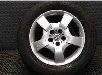 Комплект литых дисков Lexus RX 1998-2003 6833142 #4