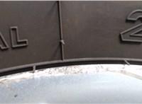 Комплект литых дисков Lexus RX 1998-2003 6833142 #8