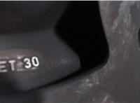 Комплект литых дисков Lexus RX 1998-2003 6833142 #15