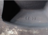 Комплект литых дисков Lexus RX 1998-2003 6833142 #16