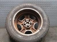 Комплект литых дисков Lexus RX 1998-2003 6833142 #18