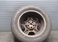 Комплект литых дисков Lexus RX 1998-2003 6833142 #17