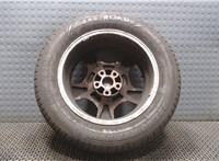 Комплект литых дисков Lexus RX 1998-2003 6833142 #19