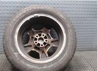 Комплект литых дисков Lexus RX 1998-2003 6833142 #20