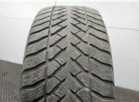 Пара шин 265/60 R17 Chevrolet Tahoe 2006-2014 6834179 #4
