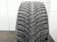 Пара шин 265/60 R17 Chevrolet Tahoe 2006-2014 6834179 #3
