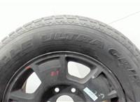 Пара шин 265/60 R17 Chevrolet Tahoe 2006-2014 6834179 #6