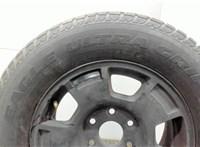 Пара шин 265/60 R17 Chevrolet Tahoe 2006-2014 6834179 #5