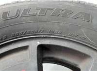 Пара шин 265/60 R17 Chevrolet Tahoe 2006-2014 6834179 #8