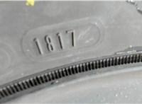 Пара шин 265/60 R17 Chevrolet Tahoe 2006-2014 6834179 #7