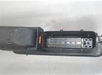 Блок управления (ЭБУ) Mini Cooper 2001-2010 6835574 #3