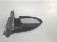 1426360, 90492214 Зеркало боковое Opel Omega B 1994-2003 6835901 #1