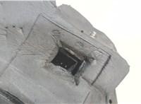 1426360, 90492214 Зеркало боковое Opel Omega B 1994-2003 6835901 #3