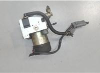 GA2G437A0 Блок АБС, насос (ABS, ESP, ASR) Mazda 626 1992-1997 6836271 #2
