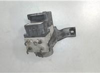 589103E310 Блок АБС, насос (ABS, ESP, ASR) KIA Sorento 2002-2009 6836276 #2