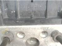 589103E310 Блок АБС, насос (ABS, ESP, ASR) KIA Sorento 2002-2009 6836276 #4