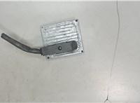 4m5112a650hf, s118934101 Блок управления (ЭБУ) Ford Focus 2 2005-2008 6836277 #2