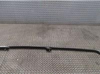 91151AE010MV Дуги на крышу (рейлинги) Subaru Legacy (B12) 1998-2004 6836289 #1