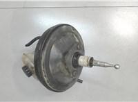 8D0612105A Цилиндр тормозной главный Audi A4 (B5) 1994-2000 6836536 #1