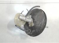 8D0612105A Цилиндр тормозной главный Audi A4 (B5) 1994-2000 6836536 #2