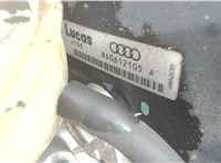 8D0612105A Цилиндр тормозной главный Audi A4 (B5) 1994-2000 6836536 #3