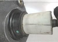 8D0612105A Цилиндр тормозной главный Audi A4 (B5) 1994-2000 6836536 #5