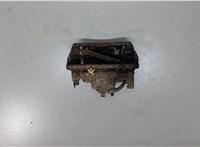 GA5R-33-990A, GA5R-33-29X Суппорт Mazda 626 1992-1997 6837515 #2