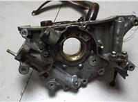 б/н Насос масляный Lexus LS430 UCF30 2000-2006 6837692 #3