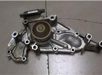 б/н Насос водяной (помпа) Lexus LS430 UCF30 2000-2006 6837700 #1