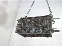 Блок цилиндров (Шорт блок) Lexus LS430 UCF30 2000-2006 6837707 #2