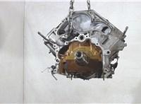 Блок цилиндров (Шорт блок) Lexus LS430 UCF30 2000-2006 6837707 #3