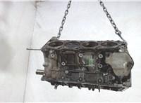 Блок цилиндров (Шорт блок) Lexus LS430 UCF30 2000-2006 6837707 #4