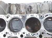 Блок цилиндров (Шорт блок) Lexus LS430 UCF30 2000-2006 6837707 #5