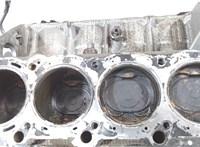 Блок цилиндров (Шорт блок) Lexus LS430 UCF30 2000-2006 6837707 #6