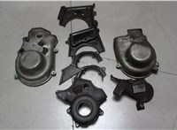 Защита (кожух) ремня ГРМ Lexus LS430 UCF30 2000-2006 6837728 #1