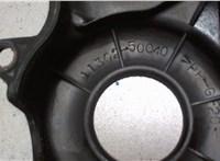 Защита (кожух) ремня ГРМ Lexus LS430 UCF30 2000-2006 6837728 #3