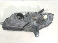 1216030, 9117184 Фара (передняя) Opel Omega B 1994-2003 6837865 #2