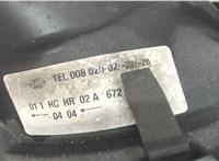 1216030, 9117184 Фара (передняя) Opel Omega B 1994-2003 6837865 #3