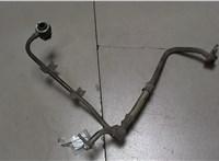 б/н Трубка охлаждения DAF XF 106 2013- 6838116 #1