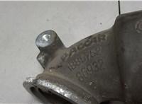 Патрубок интеркулера DAF XF 106 2013- 6838129 #3