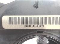 4097455, YL8414A664-AC Шлейф руля Ford Maverick 2000-2007 6838352 #2