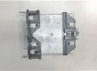 1S7F12A650JC Блок управления (ЭБУ) Ford Mondeo 3 2000-2007 6838436 #2