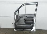 4705551, 9201068 Дверь боковая Opel Agila 2000-2007 6838513 #4
