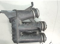 90531959 Резонатор воздушного фильтра Opel Omega B 1994-2003 6838730 #1