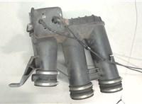 90531959 Резонатор воздушного фильтра Opel Omega B 1994-2003 6838730 #2