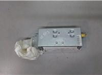 1S71F042B84AE Подушка безопасности переднего пассажира Ford Mondeo 3 2000-2007 6838980 #2