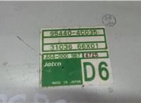 954404С035 Блок управления (ЭБУ) KIA Sorento 2002-2009 6839260 #4